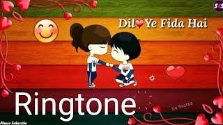 dil-mera-chahe-ringtone-dil-mera-chahe-ringtone-download-link