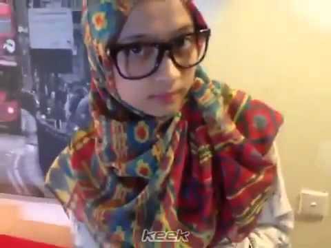 Liyana Jasmin Cantik Sangat Ke?