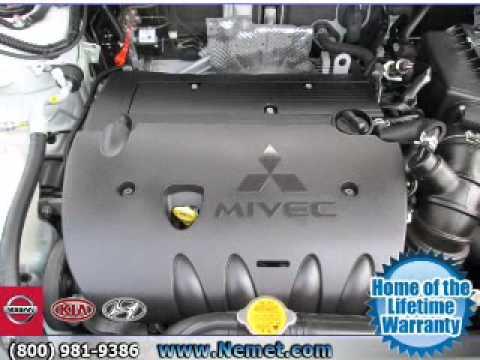 mitsubishi outlander sport engine diagram 12 16 stromoeko de \u20222011 Mitsubishi Outlander Sport Engine Diagram #1