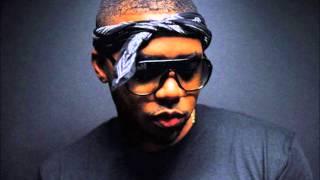 Nas-No Introduction (HD)