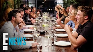 "What Happened To The ""MAFS"" Cast After The Reunion? 