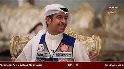 """تردد قناة الكويت سبورت الرياضية الجديد """"سبتمبر 2020"""" sport Kuwait 📡📺 على نايل سات وعربسات يوتلسات هيسبا سات جالاكسي 19 9"""