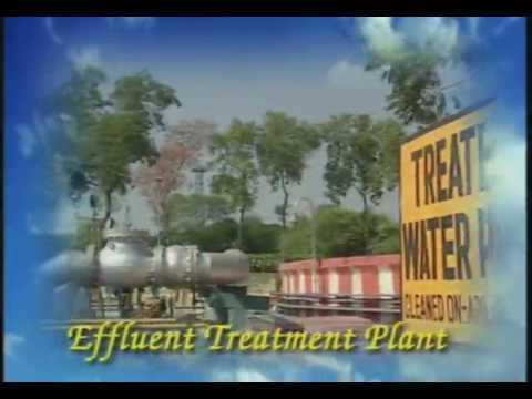Indian Oil Public Awareness Film 2