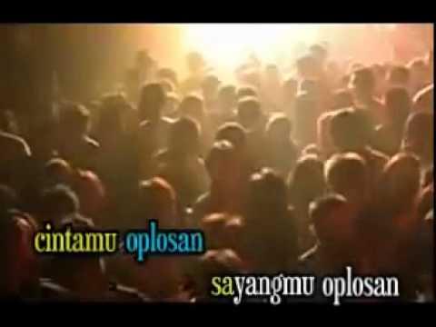 Cintamu Oplosan - Remix - By: dewapoker4.com