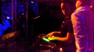 DJ Jos - L @ Fiesta RLK&MIrakle of Pont Aeri