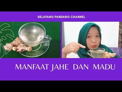 Tips Menjaga Imunitas Tubuh dari Ketua DPD PERSAGI Sulsel from YouTube · Duration:  3 minutes 12 seconds