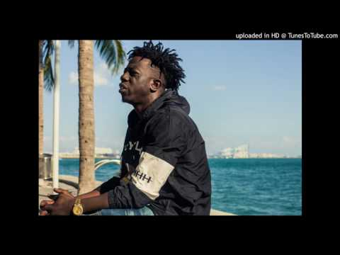 Bruno Mali Feat. Rick Ross - Monkey Suit (WSHH Audio)