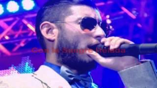 Ojala Te Enamores (Ulises Bueno) Karaoke