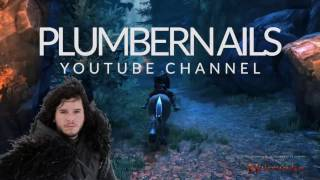 Честный обзор MMORPG Neverwinter online[#TRUE-БЗОР №1]