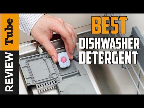 ✅dishwasher-detergent:-best-dishwasher-detergents-2019-(buying-guide)