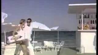 Реклама жевательной резинки Wrigley's Spearmint (Лучшие Ролики)