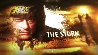 """Sunstorm – """"The Road To Hell"""" (Lyric Video)"""