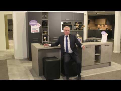 Brugman keukens en badkamers - Google+