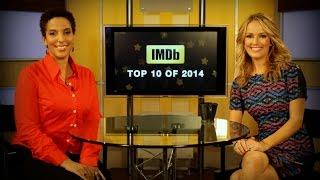 IMDb Top 10T VShows