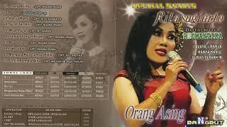 Download Lagu Orang Asing Rita Sugiarto Full mp3