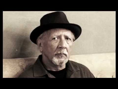 Charles Lloyd Quartet: Mirror (Album Trailer)