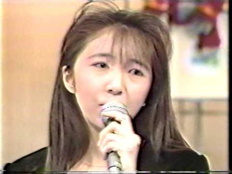 23日のクリスマスイブ 木村由美子
