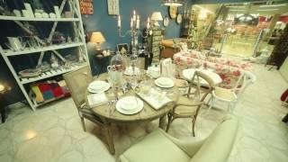 Appartamento Магазин предметов интерьера (Украина г. Запорожье)(, 2016-05-16T14:39:47.000Z)