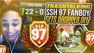 trash-talking-97-ssh-fanboy-cries-for-help-after-dropping-him-off-22-0-nba-2k19