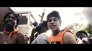 Download 30 Deep Grimeyy x NWM Cee Murdaa - NoCap (Official Music Video) Mp3 and Videos