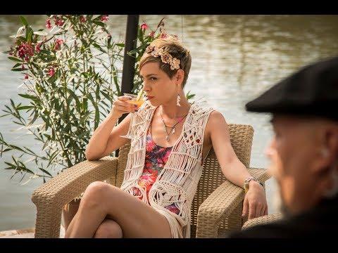 PAPPA PIA - Zita (Kováts Vera) karakter videó (12)