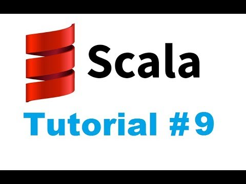 scala-tutorial-9---scala-for-loop