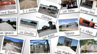 Los Mimbres - Gobierno de Villa Hidalgo Jalisco