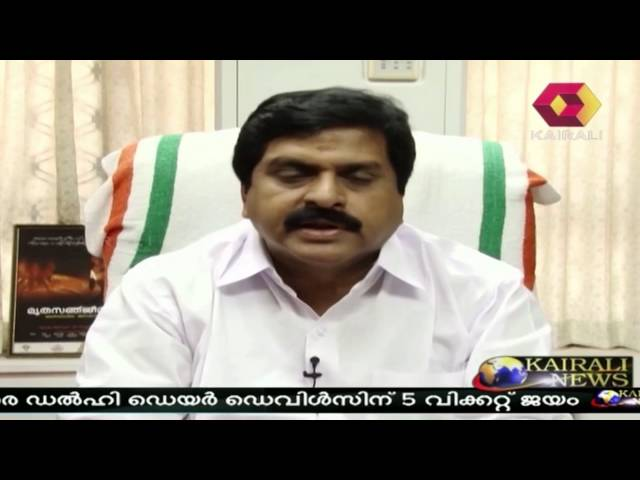 Kairali People Doctors Award 2015: A Motivation For Doctors