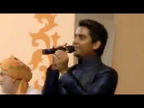 Ishq Sufiyana Kamal Khan Live In Nirankari