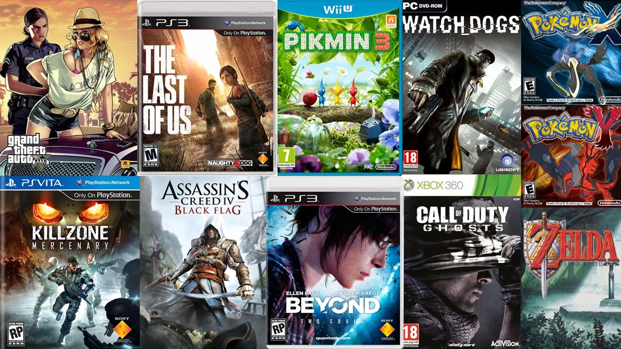 Top 10 Games For PC   Top 10 Games in The World   Best Games For     Top 10 Games For PC   Top 10 Games in The World   Best Games For xbox    YouTube