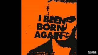 BROCKHAMPTON - I Been Born Again but it has a chorus now (UNOFFICIAL FAN EDIT)