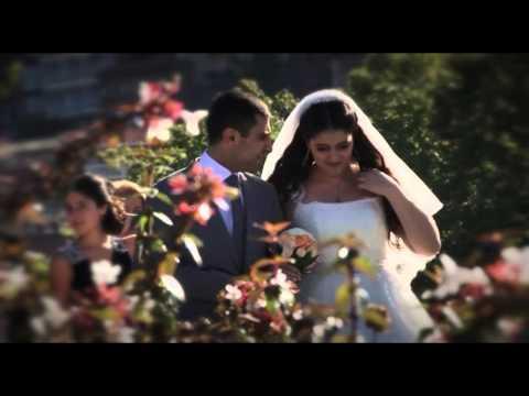 SHALO & INGA Wedding Style Georgia  593 33 23 54