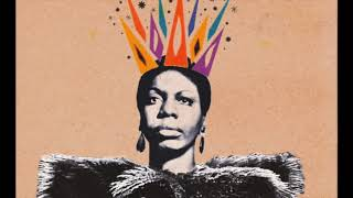 DJ Wally meets Nina Simone - My Man's Gone Now