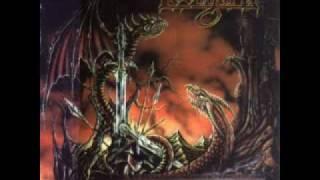 Isengard (Sweden) - Dreamland