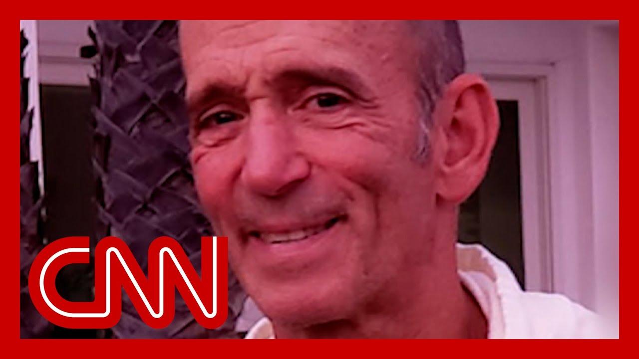 The Mercola Email Exchange CNN Won't Make Public