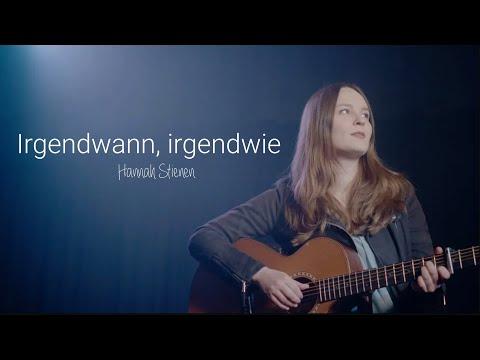 Hannah Stienen