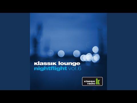 Klassik Lounge Nightflight Vol.06 (Bonus Mix By DJ Nartak Part 1) Mp3