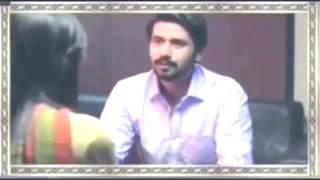 Tum Kon Piya-Episode 25 || urdu-1