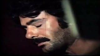 Ferdi Tayfur - Huzurum Kalmadı (Video-HD)