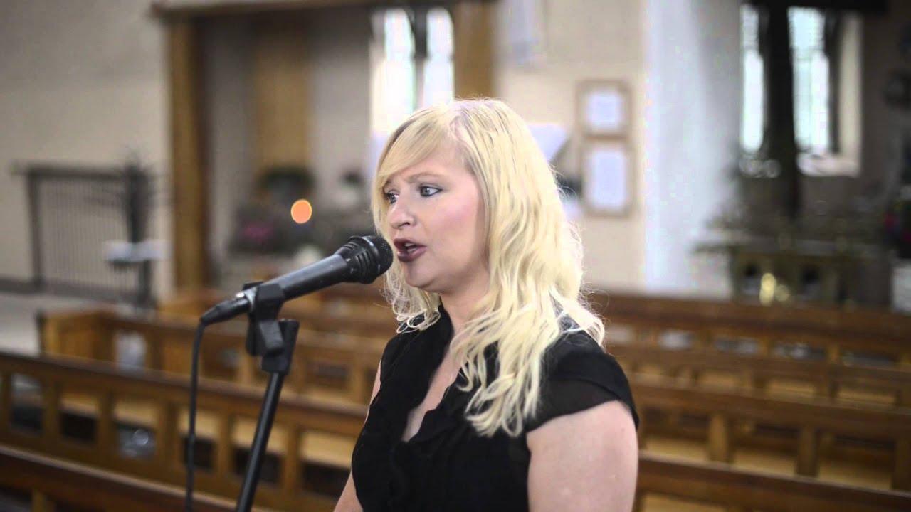Claire Malone Video 5