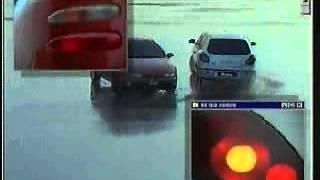 FIAT Bravo & Brava spot commercial (1995)