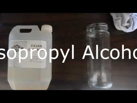 Top 10 Science Experiment That You Can Do At Home | DIY Project