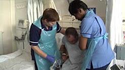 hqdefault - Back Pain After Colon Resection
