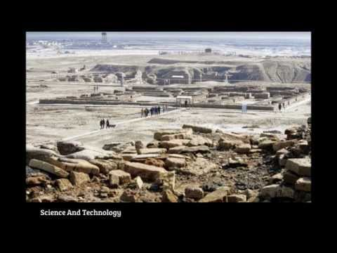 radiocarbon dating and the old wood problem the case of the hohokam chronology