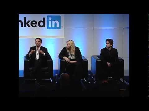 TechConnect:12 Silicon Valley: IBM, Dell and Marketo Marketer Roundtable