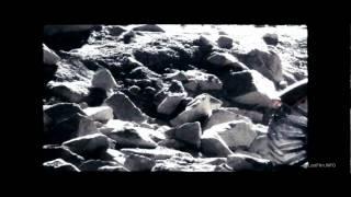 Трейлер к фильму Аполлон 18 с переводом LostFilm