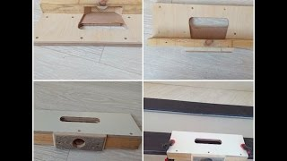 видео Ручки для раздвижных межкомнатных дверей