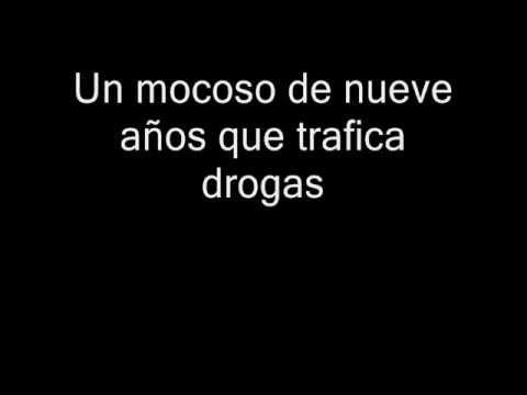 Smiths-The Queen is Dead (Traducido al Español)
