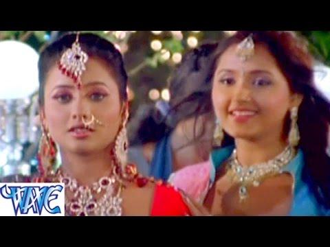 Dulhan Ta Jayi Dulhe Raja - दुल्हन त जाई दूल्हे राजा - Piyawa Bada Satawela - Bhojpuri Hot Songs HD