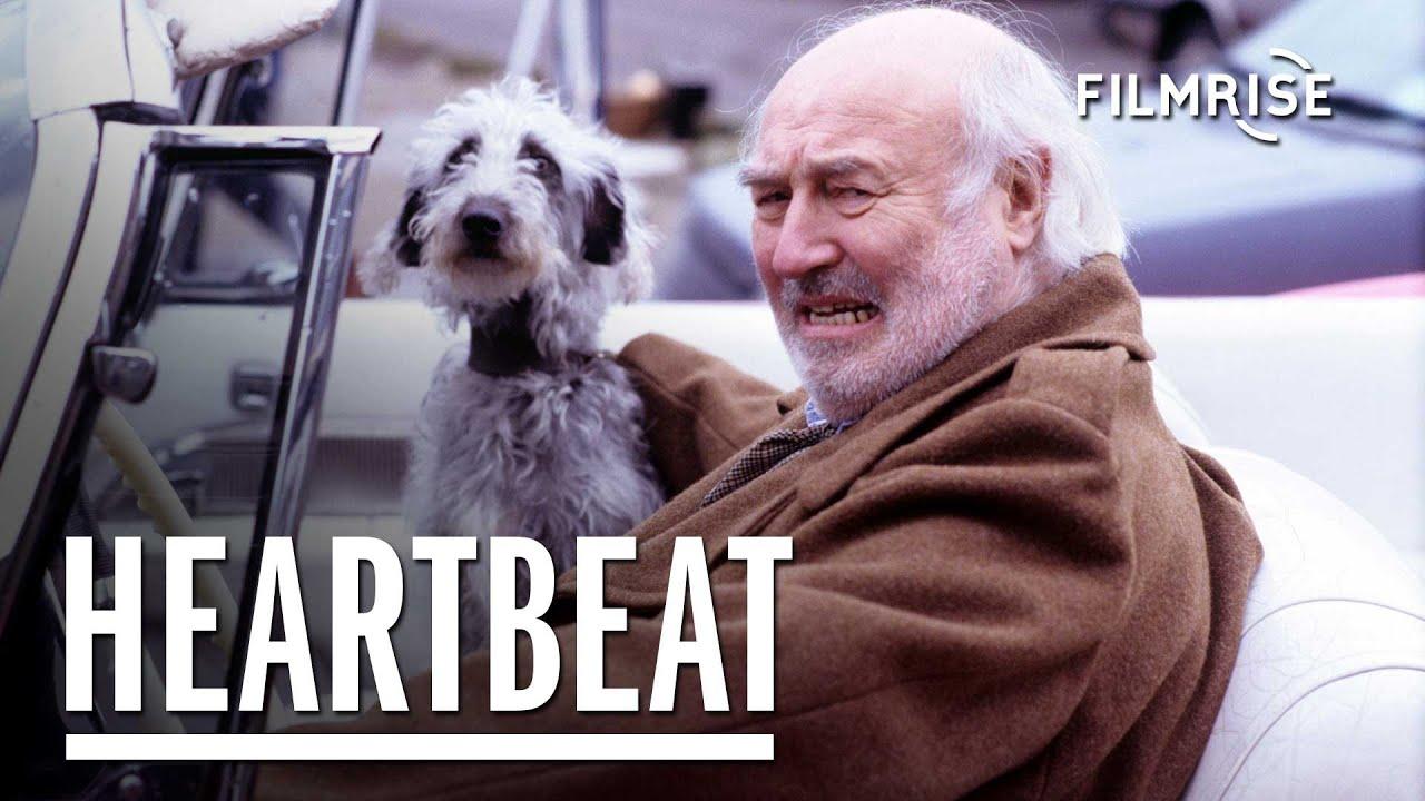 Download Heartbeat - Season 2, Episode 7 - A Talent for Deception - Full Episode